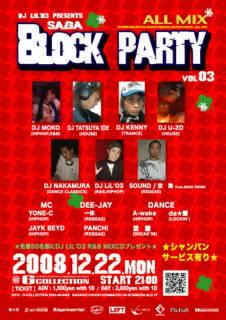 blockparty3.jpg